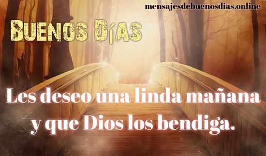 imagenes cristianas para compartir