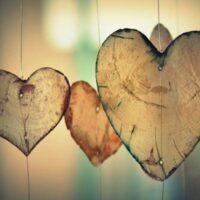 frases de buenos dias para enamorar a alguien
